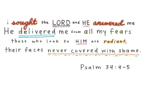Psalm_34_4-5_3x5