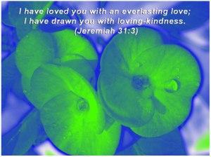 jeremiah-31-3
