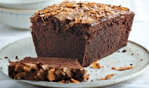 chocolate-coconut-pound-cake-940x560