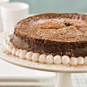 chocolate-torte-sl-1704074-x