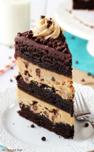 Peanut_Butter_Cookie_Dough_Brownie_Layer_Cake2