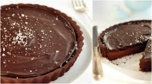 chocolate_caramel_tart_main1