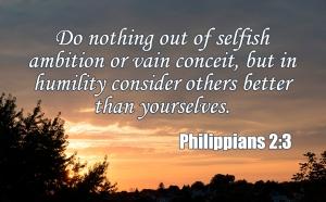 Philippians-2_3_web