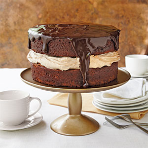 triple-chocolate-cake-ck-x