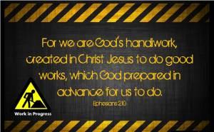 Ephesians2-10