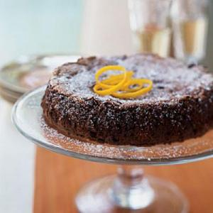 0511-dark-chocolate-orange-cake-m