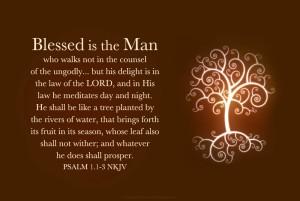 a.Psalm1_.1-3