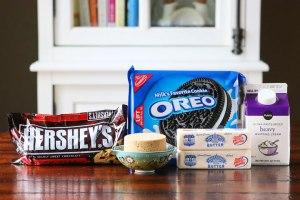 Dark-Chocolate-Salted-Caramel-Oreo-Pie-Recipe-04