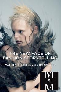 m2m-nyfw-newsletter