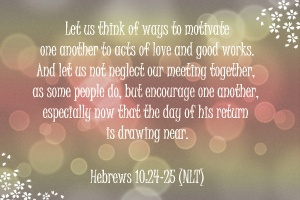 Hebrews1024_zps21c6ca40