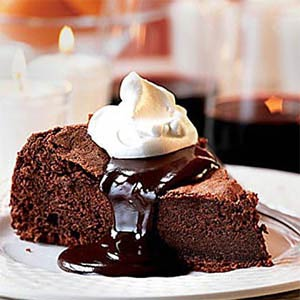 chocolate-cake-ct-1585351-xl