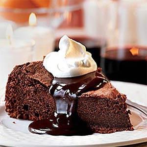 chocolate-cake-ct-1585351-xl