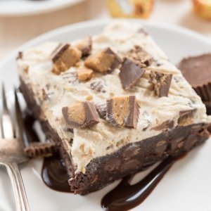 2328650-peanut-butter-ice-cream-brownies