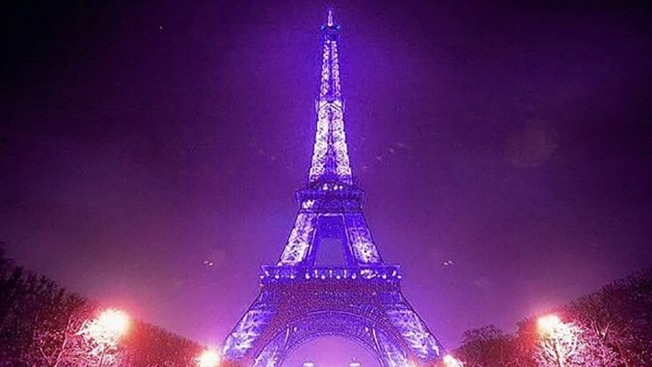 1280_eiffel_tower_purple_042216