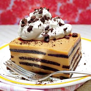chocolate-bourbon-butterscotch-icebox-cake-sl
