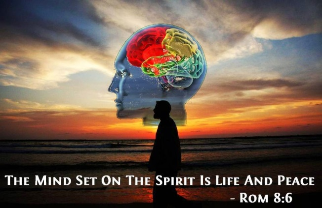 mind-set-on-the-spirit-is-life-and-peace