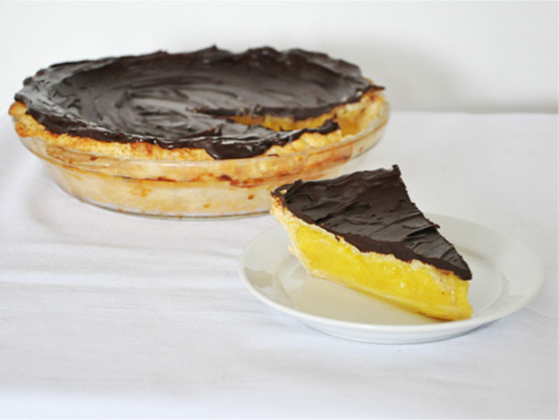 20120424-203489-lemon-chocolate-pie-primary-thumb-625xauto-237636