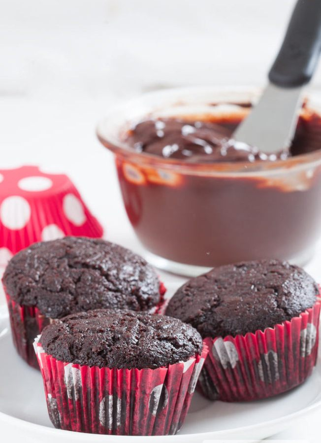 chocolate-zucchini-cupcakes-2