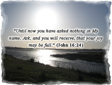 joy_of_answers_to_prayer