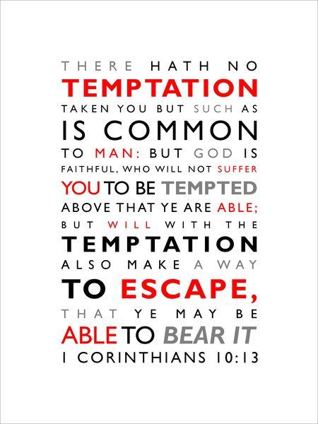 2563_ScriptureArt_1_Corinthians_10_13_White