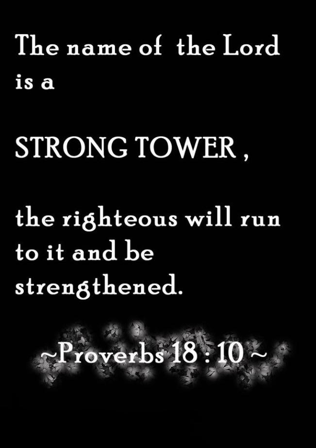 proverbs_18___10_by_vu_ikki-d4w4m9l